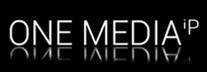 Audio & Video Libraries